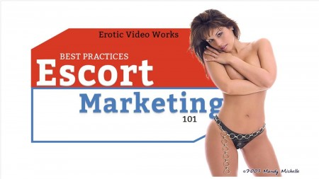 Escort Marketing: How to expand Your Client Database