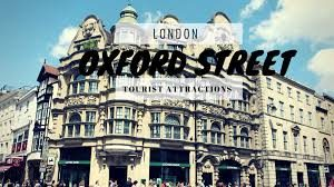 oxfordstreet