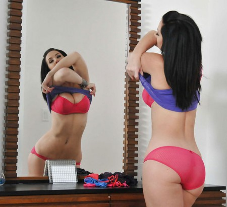 Outcall Escorts In London
