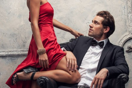 Top 4 Tips to Hire an Escort for the First Time